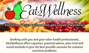eat 2 wellness
